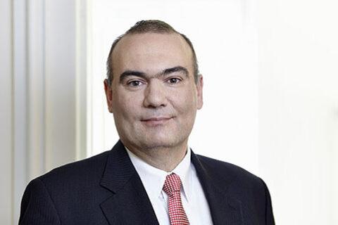 Dmitry A. Pentsov, LL.M.