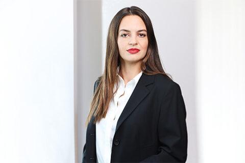 Kim Lucie Gamboni