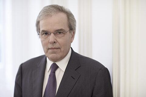 Nicolas Junod, MCJ